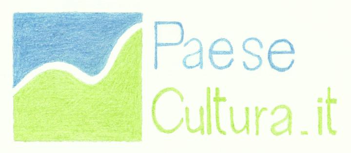 Logo Paese Cultura
